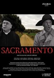 Sacramento 2015