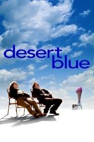 Desert Blue (1999)