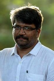 Srikant Murali