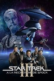 Star Trek 3 À la recherche de Spock