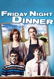 Friday Night Dinner: Season 6
