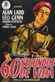 Sesenta segundos de vida