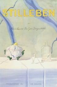 Stilleben (1985)