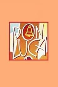 Don Luca 2000