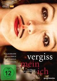 Lena movie