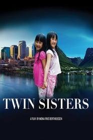 Tvillingsøstrene