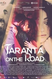 'Taranta on the road (2017)