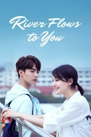 River Flows to You poster (960x1440)