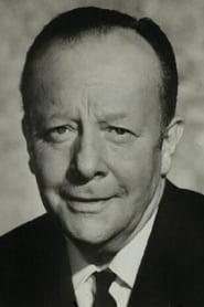 Erik Ode
