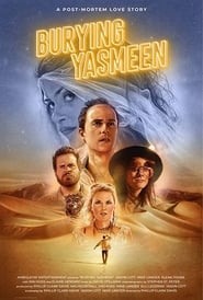 Watch Burying Yasmeen on Showbox Online