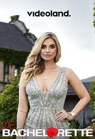 The Bachelorette (NL) Sezona 1 online sa prevodom