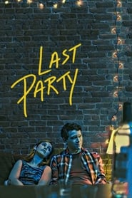 Last Party (2020)