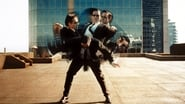 The Matrix Images