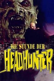 Headhunter - Die Stunde des Headhunters
