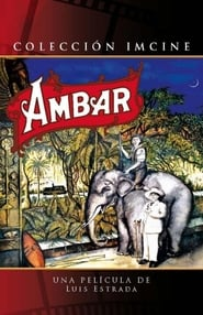 Amber (1994)