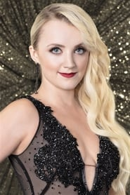 Image Evanna Lynch
