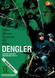 Dengler – Brennende Kälte (2019)