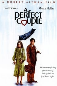 A Perfect Couple - What do you do when everything between the two of you seems wrong? ...fall in love. - Azwaad Movie Database