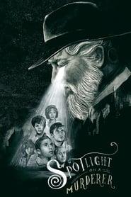 Spotlight on a Murderer (1961)