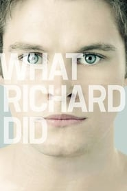 What Richard Did 2012