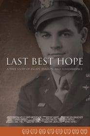 Last Best Hope 2006