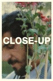 Close-Up 1990