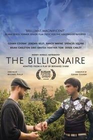 The Billionaire (2020) YIFY