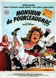 Monsieur de Pourceaugnac 1985