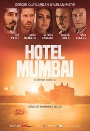 Hotel Mumbai izle