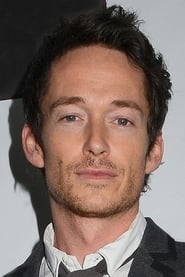 Image Simon Quarterman