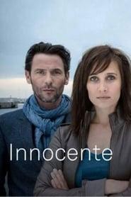 Innocente (2016)