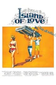Regarder Island of Love