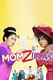 Momzillas 2013