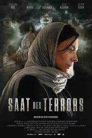 مشاهدة فيلم Saat des Terrors مترجم