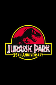 مشاهدة فيلم Jurassic Park: Fan Recreation Movie مترجم