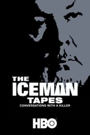 The Iceman Tapes: Conversations with a Killer (1992)