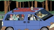 Ugly Americans 2x17