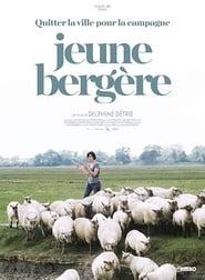 A Modern Shepherdess (2019) Online Cały Film Zalukaj Cda