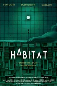 HABITAT (2021)