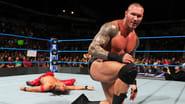 WWE SmackDown Season 19 Episode 35 : August 29, 2017 (North Little Rock, AR)