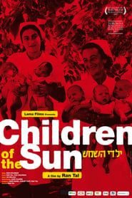 Children of the Sun (2007) Zalukaj Online Cały Film Lektor PL