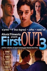 FirstOut 3 2008