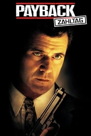 Payback - No More Mr. Nice Guy. - Azwaad Movie Database