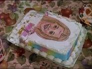 Sabrina, la bruja adolescente 2x1