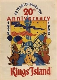 Kings Island 20th Anniversary Special 1994