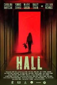 Watch Hall (2020) Fmovies