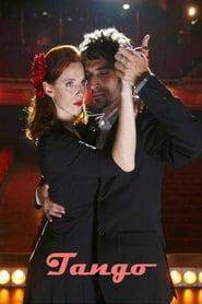 Tango 2010