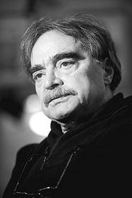 Jeffrey J. Stephen