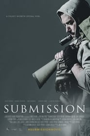Submission (2018)