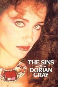 The Sins of Dorian Gray 1983